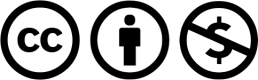 ismail-licensce1